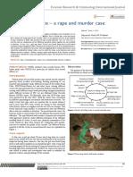 FRCIJ-07-00271.pdf