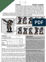 35205732 Deathwatch Strike Force