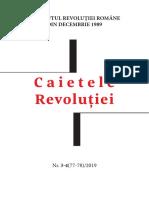 Caietele-Revolutiei-nr.-77-78