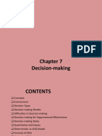 decision making ch-7.pptx