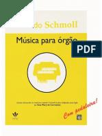 SCHMOLL_C_PEDALEIRA.pdf