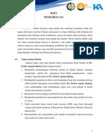 Proposal dokumen