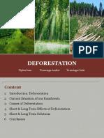 deforestation (1).pptx