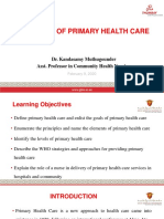 RN BSN-CIG-Topic 14- Concepts of Primary Health Care_cabf74ec6a68c1ef941296f6ebfc5726.pptx