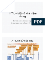 itil-lifecycle-181101144030