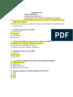pREGUNTA SPARA EL EXAMEN DE DIAGNOSTICO.docx