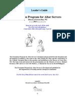 Altar-Servers-Leader-Copy.docx