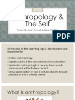 5 Anthropology and the Self (The Social Self).pdf