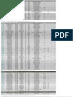 M4N78 SE MEM QVL.pdf