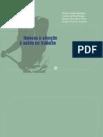 Homens e atençãoà saúde no trabalho.pdf