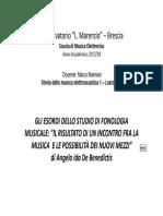 STO1_08 - milano (1) BN.pdf