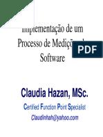 Palestra sobre APF de Claudia MBA-FGV.pdf