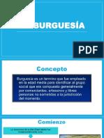 La Burguesia.pdf