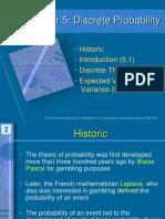 Discrete Mathematics and its Application - Chapter 5.ppt