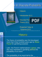 Discrete Mathematics and its Application - Chapter 6.ppt