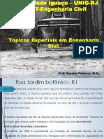 Notasdeaula_tópicos_COMPLETO.pptx