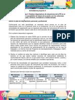 Evidencia_3_Informe_Mi_plan_de_mejoramiento (3).docx