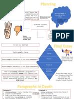 Essay Writing .pdf