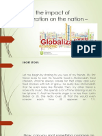 2_Nation-State.pptx