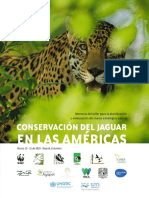 libro_taller_jaguar_final_16_10_2018