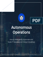 Autonomous_Digital_Operations-BigPanda_eBook