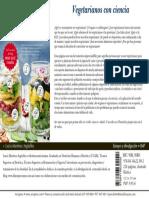 9788416622092_ficha.pdf