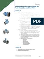 release-notes-daniel-3410-firmware-v1-42-en-5913974.pdf