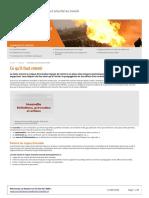 Incendie sur le lieu de travail.pdf
