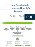 Capítulo 06.pdf