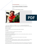 Entrevista Asertividad.docx