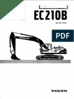 ec210b