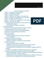 D-VNXI__-010401BF-___FR-_R01__.pdf
