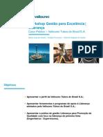 marino-140416084646-phpapp01.pptx