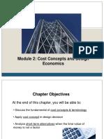 GDB3023_Module2.pdf