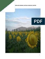 KARUNDE tthe FARMER.docx COMPLETE