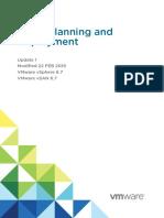 vsan-671-planning-deployment-guide