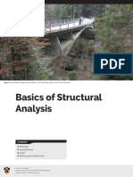 2-Intro-2_Basics_of_Structural_Analysis
