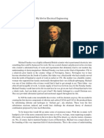 RIDHO GUSTIAWAN (1820201016) MY IDOL IN ELECTRICAL ENGINEERING (1)