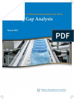 Training_Gap_Analysis_report