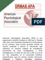 Diapositivas_Normas_APA.pptx
