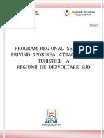 Proiectul_PRS_turism_ADR_SUD