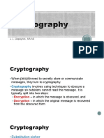 7.-Cryptography