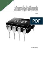 poly_aop.pdf