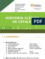 1. CEFALEA.pdf