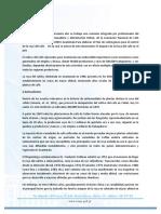 acceso_informacion-roya_del_cafe.pdf