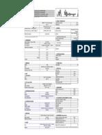 10.150-EOD.pdf