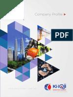 Khoji company profile.pdf