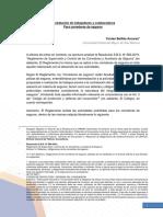 CONTRATACION DE TRABAJADORES Y COLABORADORES  PARA CORREDORES DE SEGUROS.pdf
