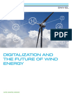 Digitalization_report_wind_energy_pages