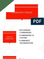 Presentation-NTSP.pptx